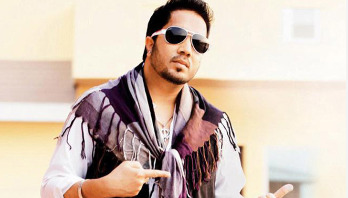 Mika Singh banned in Indian film industry