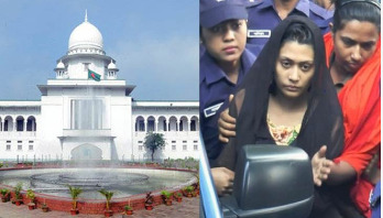 Minni's bail plea placed before new HC bench