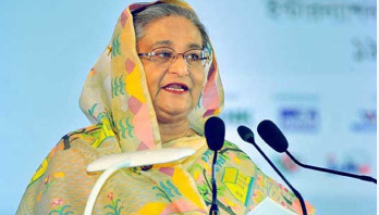 PM warns against corruption in projects