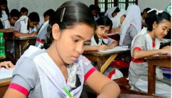 PEC, Ebtedayee examinations to begin Nov 17