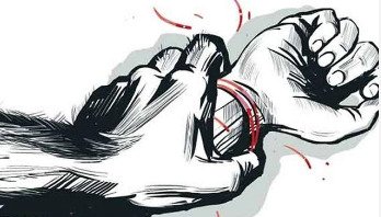 One held for allegedly raping girl in Sunamganj