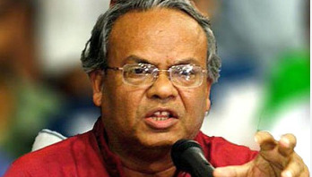 Disappearance impossible without govt's involvement: Rizvi