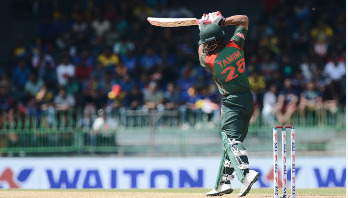 Tamim seeks rest from home series