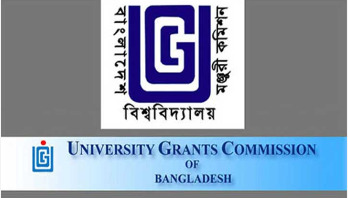 UGC suggests students not enroll in some private universities
