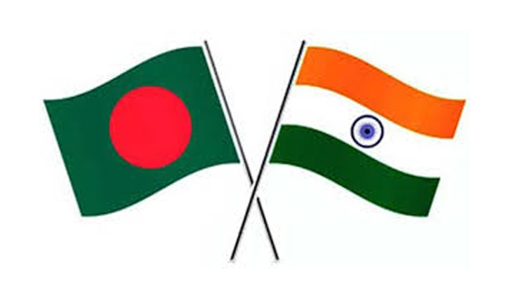 বাংলাদেশ-ভারতের পররাষ্ট্রমন্ত্রীর বৈঠক মঙ্গলবার