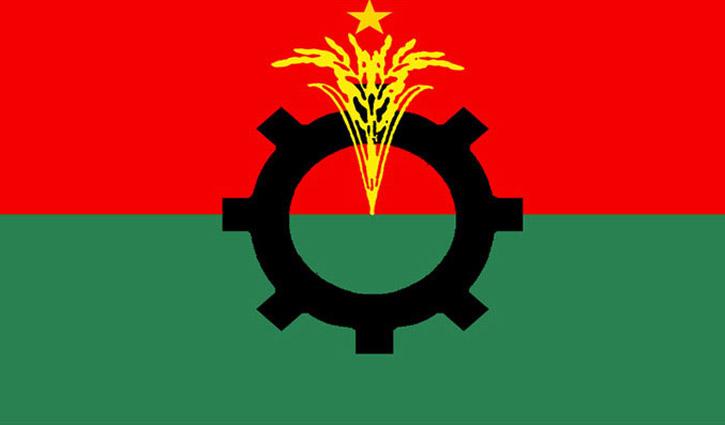 শেরপুর ও নেত্রকোনা জেলা বিএনপির কমিটি গঠন
