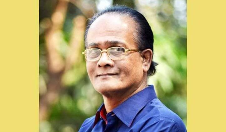 Actor Babor dies