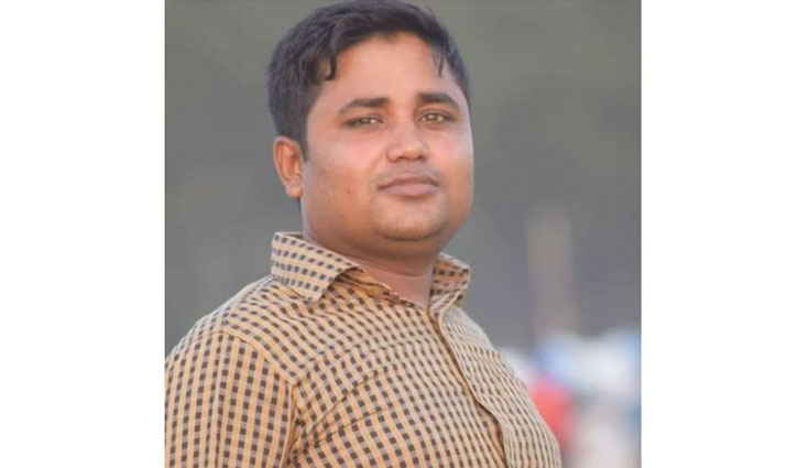 Juba League leader shot dead by Rohingya criminals