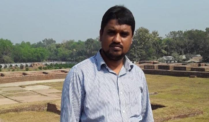 নোয়াখালীতে ডেঙ্গু জ্বরে এক ব্যক্তির মৃত্যু