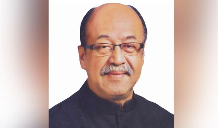 'কসমেটিক উন্নয়ন নয়, গ্রাম-শহরের ব্যবধান কমাতে হবে'