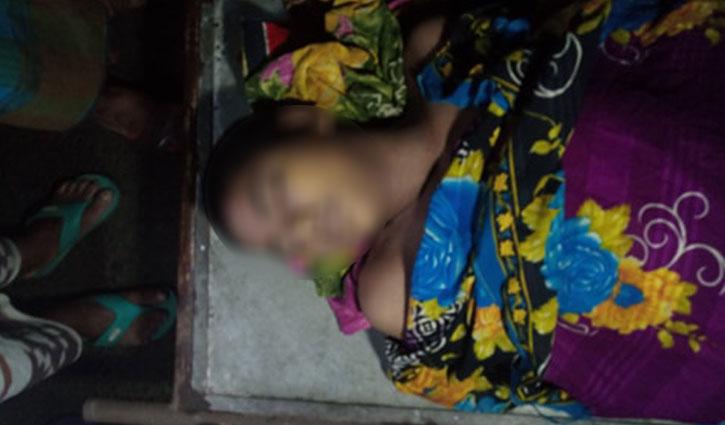 Madrasa student dies of dengue in Satkhira
