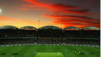'ICC working towards cricket in 2028 LA Olympics'