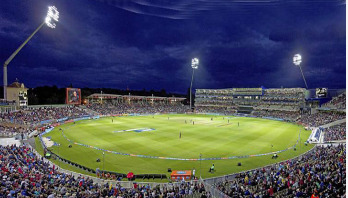 Cricket to return to Commonwealth Games in 2022