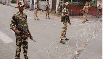 Schools, govt offices in Kashmir to reopen Monday