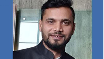 Mashrafe urges all to work to fulfill Bangabandhu's dream