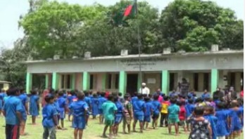 Primary school president must hold degree certificate
