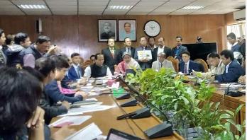 5243 institutions achieve 100pc pass record