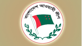 AL to celebrate Dec 30 as 'victory day of democracy'