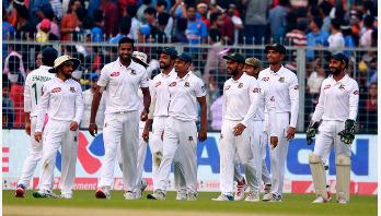 তাহলে কি পাকিস্তান সফর করবে বাংলাদেশ?