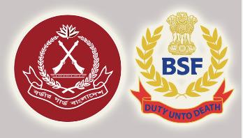 BGB-BSF DG-level conference in Delhi on Dec 25