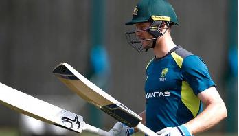 Bancroft axed, Pattinson returns to Test squad