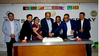 FBCCI celebrates SAARC Charter Day