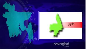 Expatriate shot dead in Feni