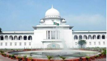 HC orders to use 'Joy Bangla' as slogan