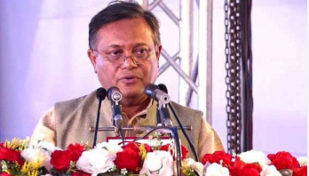 'শুনানি পেছানোতেই আদালত অবমাননা, জামিন হলে কতটা অরাজকতা করবে'