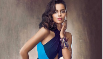 Kangana sends legal notice to Forbes
