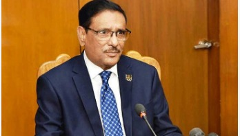 AL to nominate popular and acceptable candidate: Quader