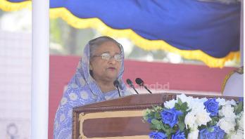 PM inaugurates month-long DITF