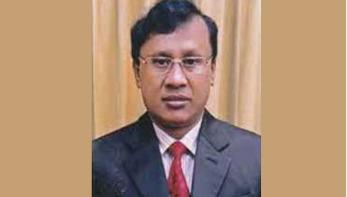 সচিব প্রশান্তের ৬০ লাখ টাকার অবৈধ সম্পদের সন্ধান