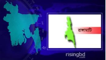 UPDF man shot dead in Rangamati