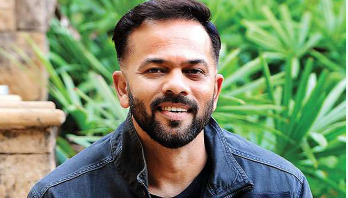 Rohit Shetty calls awards shows 'fake'