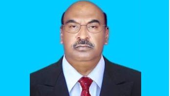 Sarankhola upazila chairman dies
