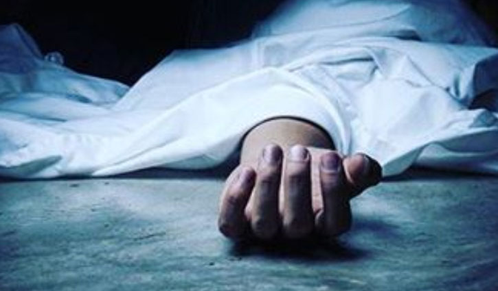 Two persons found dead in Mirpur