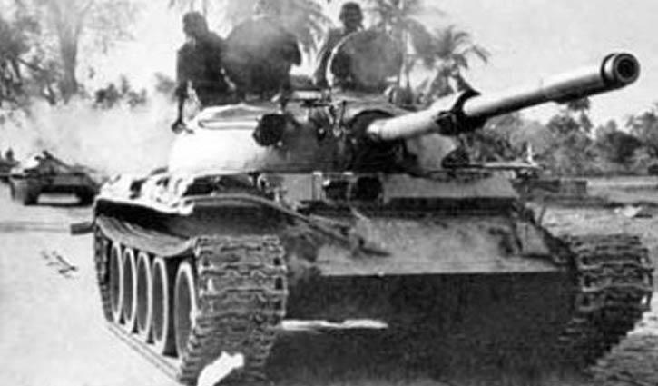 আগ্রার বিমান ঘাঁটিতে হঠাৎ পাকিস্তানের আক্রমণ
