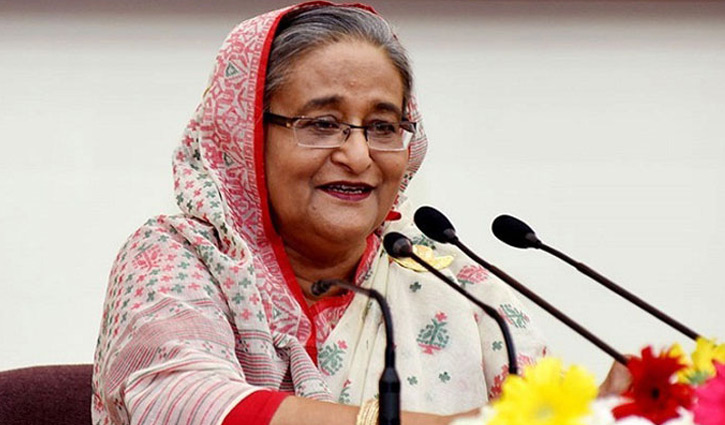PM urges judges to ensure justice
