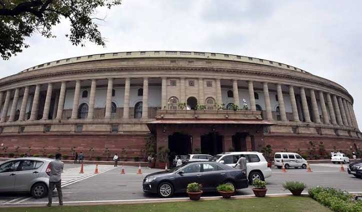 India's lower House passes controversial citizenship bill