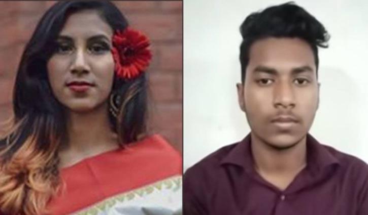 রুম্পার কারণে ভার্সিটি ছেড়েছে সৈকত : আইনজীবী