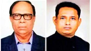 কুমিল্লা উত্তর জেলা আ. লীগের কমিটি ঘোষণা