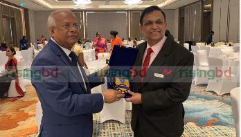 দুদক: বাংলাদেশ-শ্রীলঙ্কা মতবিনিময়