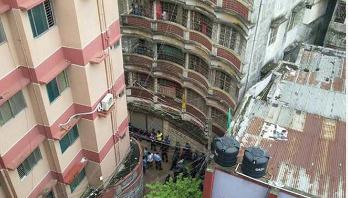 কল্যাণপুরের জঙ্গি মামলায় প্রতিবেদন ২৮ মার্চ
