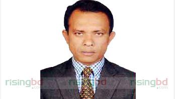 গোপালগঞ্জে জনকণ্ঠের সাংবাদিককে পিটিয়ে আহত