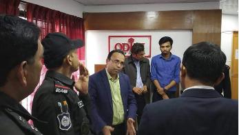 কুমিল্লায় ৩ কোচিং সিলগালা