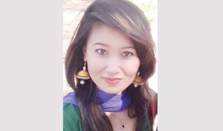 চট্টগ্রামে আদিবাসী তরুণীর 'আত্মহত্যা' ঘিরে রহস্য