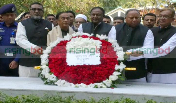 'ভারত-চীনের সঙ্গে বাণিজ্য ঘাটতি কমানোর চেষ্টা চলছে'