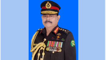 Army chief to make official tour to US