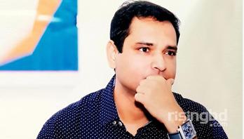 গাড়িবানের শতেক গঞ্জনা || অরুণ কুমার বিশ্বাস